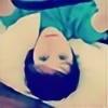KazLawl's avatar