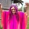 kazlovesart's avatar