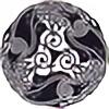 Kazmantra's avatar