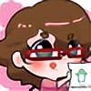 KazMidnight's avatar