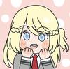 kazmiuwu's avatar