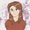 Kaznosa's avatar