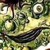 Kazoheen's avatar