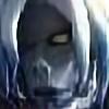 kazokuhouou's avatar