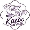 KazooArtdolls's avatar