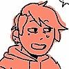 Kazookidz's avatar