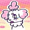 Kazooples's avatar