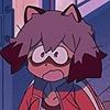 KazooStorage's avatar