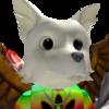 kazorey's avatar