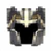 Kazouru's avatar