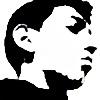 kazovix's avatar