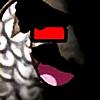 Kazoyi's avatar