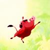 KazPark's avatar
