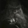 Kazraden's avatar