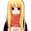 Kazragar's avatar