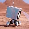 Kazrar's avatar