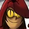KazRiku's avatar