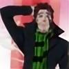 Kazrom's avatar