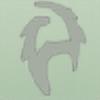 Kazron's avatar