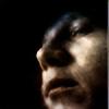 Kazroth's avatar