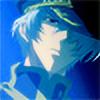 Kazu-Nyan's avatar