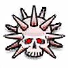 kazu-spara's avatar