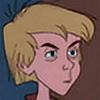 Kazu215's avatar