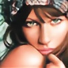 kazubow's avatar