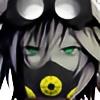 kazucka's avatar