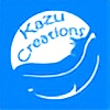 KazuCreations's avatar