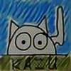 KAZUdesign's avatar