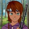 kazue-ashikaga's avatar