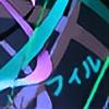 kazugfx's avatar