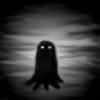 Kazuhaki's avatar