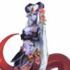 Kazuhara21852's avatar