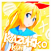 KazuhikoKun's avatar