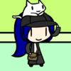 Kazuhime047's avatar