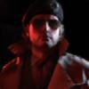 KazuhiraTheFiddle's avatar