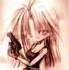 kazuhiro-sakurai's avatar