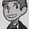 Kazuhiro-Sama's avatar