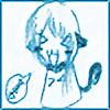KazuiKori's avatar