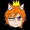 Kazukake's avatar
