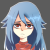 KAZUKI-CHAN2000's avatar