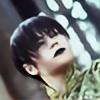Kazuki-Fuchouin's avatar