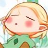 Kazuki-MENDOU's avatar