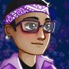 Kazuki-Quartz's avatar