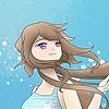 Kazuki-Rina's avatar