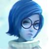 kazuki2013's avatar