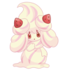 KazukiArtStudios's avatar