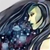 KazukiDeng's avatar